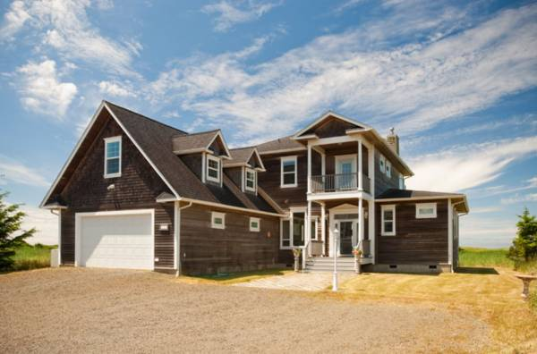 Knole House rented by Bloomer Estates Vacation Rentals